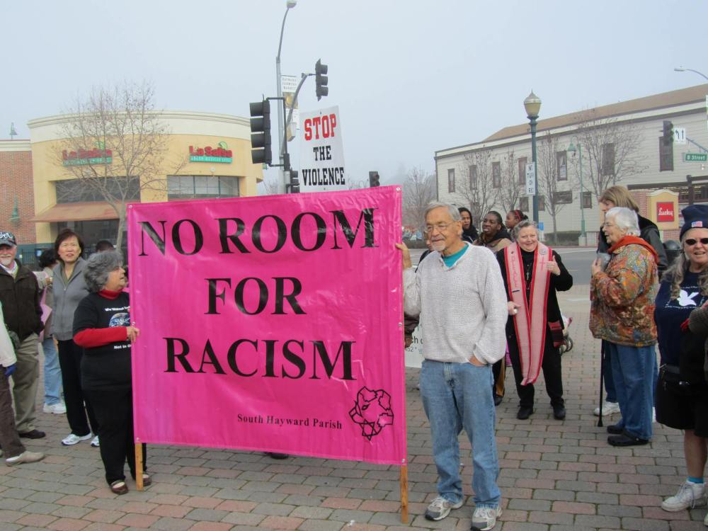Martin Luther King day march.jpg